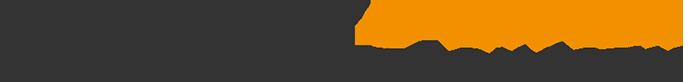 Eventpark Dornbirn Retina Logo