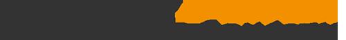 Eventpark Dornbirn Mobile Retina Logo